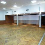 Saal des Schützenverein Velpke 4